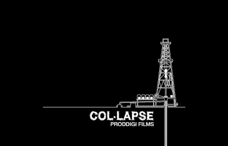 Col·lapse
