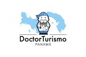 Imagen de DoctorTurismo