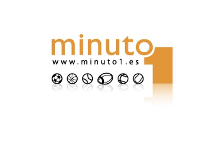 Imagen de minuto1