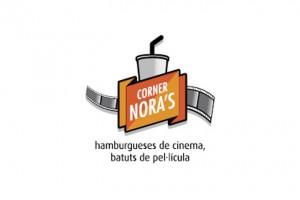 Imagen de Nora's Corner