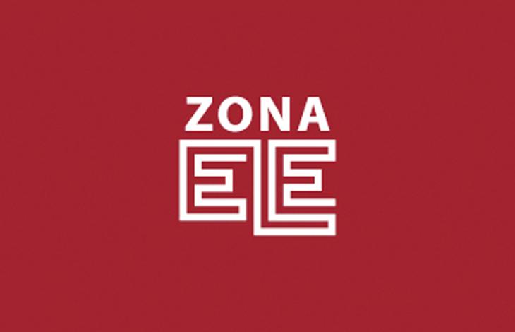 Imagen de Zona ELE