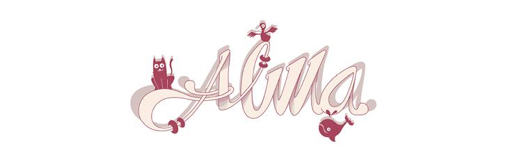 La habitación de Alma