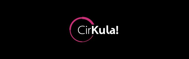 Imagen de Cirkula!