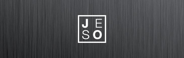 Imagen de Jeso