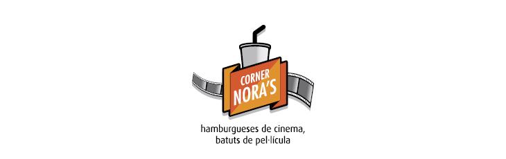 nora_1