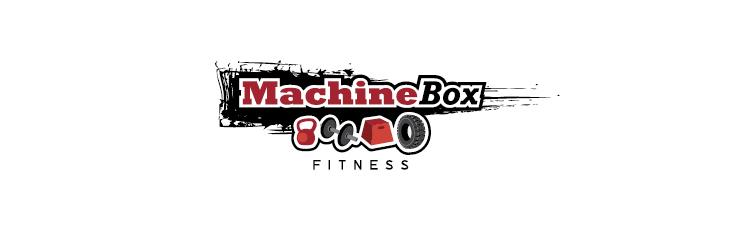 Imagen de Machine Box Fitness