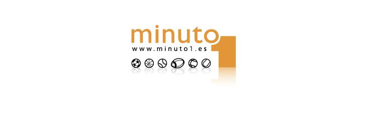 minuto_1