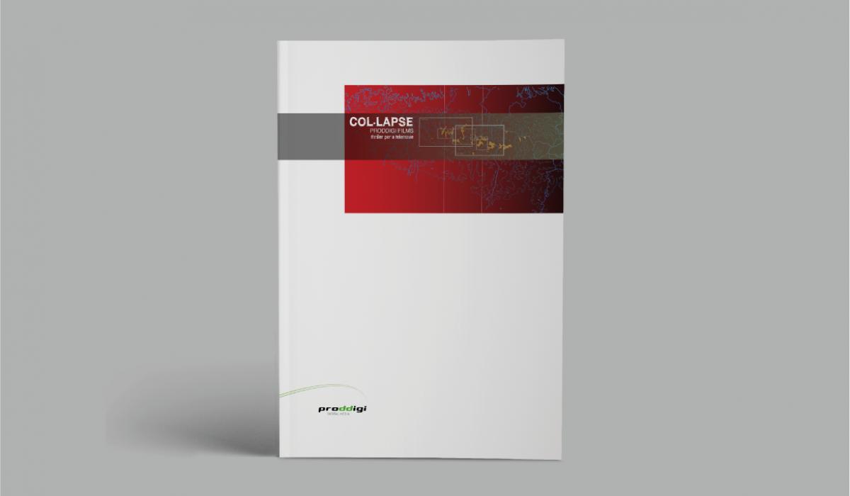 collapse-2-34-1200x700