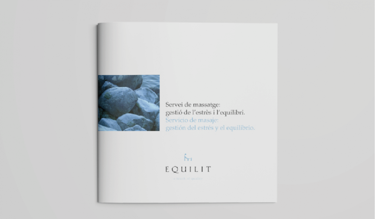 equilit-28-1200x700