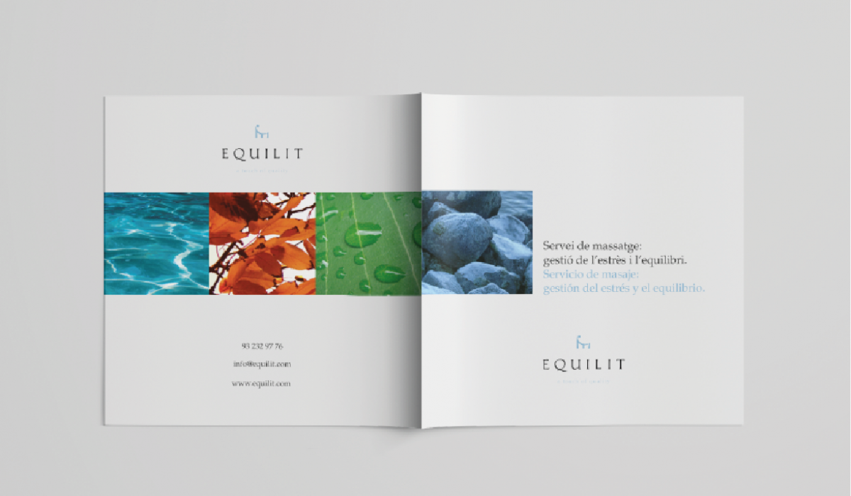equilit-34-1200x700